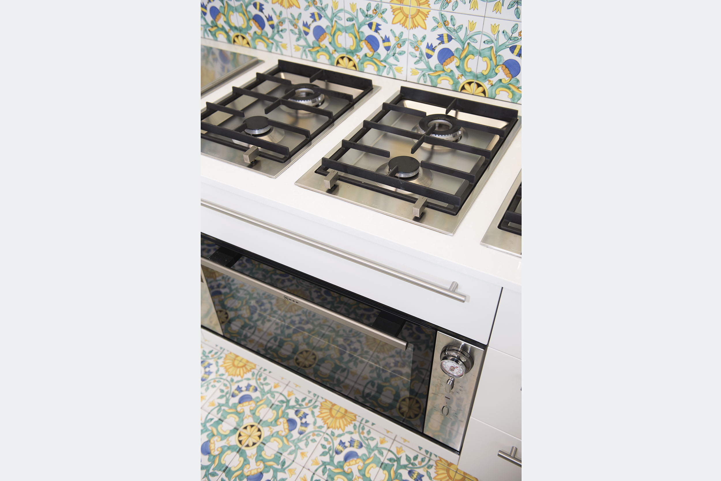 fed interni cucina